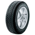 1x Winterreifen DUNLOP SP Winter Sport M3 245/40 R18 97V ROF FP XL