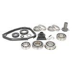 Reparatursatz, Schaltgetriebe INA 462 0151 10