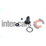 Reparatursatz, Kupplungsnehmerzylinder AUTOFREN D3550