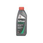 Motoröl COMMA X-Flow G 5W40, 1 Liter