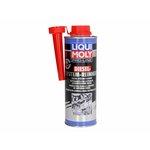 Diesel Additiv LIQUI MOLY 5156, 500ml
