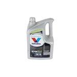 Motoröl VALVOLINE SynPower MST C4 5W30, 5 Liter