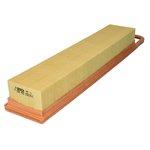 Luftfilter BOSCH F 026 400 050