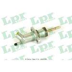 Nehmerzylinder, Kupplung LPR 3228