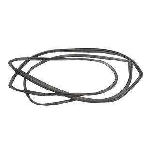 Frontscheibe SAINT-GOBAIN SEKURIT 4852151820 Zier-//Schutzleiste