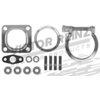 Montagesatz, Lader REINZ 04-10223-01