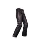 Damen Lederkombi Hose ADRENALINE AMAZON L