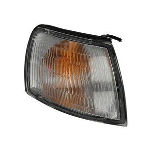 Blinker DEPO 212-1580R-AE