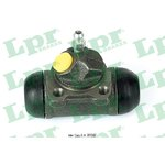 Radbremszylinder LPR 4062