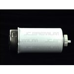 Kraftstofffilter JC PREMIUM B3G033PR