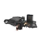 Generatorregler BOSCH F 00M A45 219