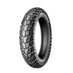 Off-Road-Reifen Dunlop 110/80 - 18 58S TT TRAILMAX hinten TT (653000)