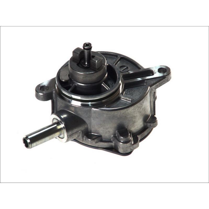 Pierburg 7.24807.08.0 Unterdruckpumpe, Bremsanlage PIERBURG 7.24807.08.0