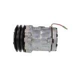 Kompressor, Klimaanlage NRF 32207
