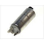 Elektrické palivové čerpadlo VDO 405-052-002-001Z