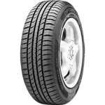 1x Sommerreifen HANKOOK Optimo K715 165/80 R13 87R XL