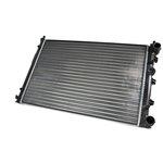 Kühler, Motorkühlung THERMOTEC D7D001TT
