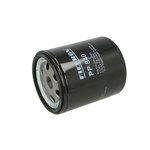 Palivový filtr FILTRON PP 840