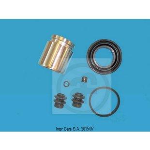 Bremssattel D4981 für LEXUS AUTOFREN SEINSA Reparatursatz