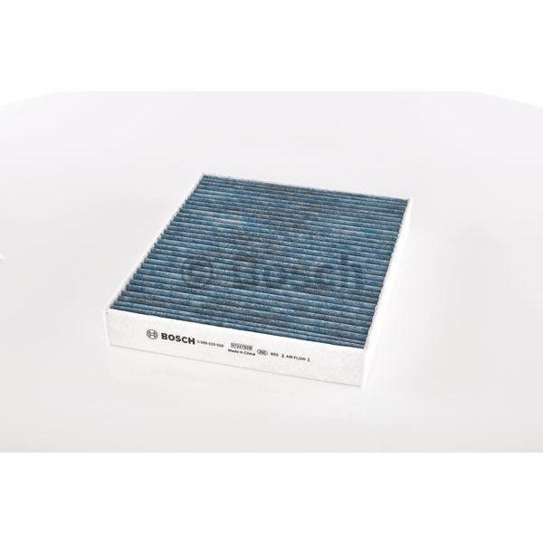 Filter Innenraumluft BOSCH 0 986 628 506