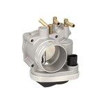 Drosselklappenstutzen ENGITECH ENT310023
