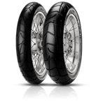 PIR1916800 Straßenreifen Pirelli 110/80R19(59V) Scorpion Trail vorne H HONDA VARADERO