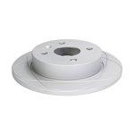 Bremsscheibe, 1 Stück Power Disc ATE 24.0310-0251.1