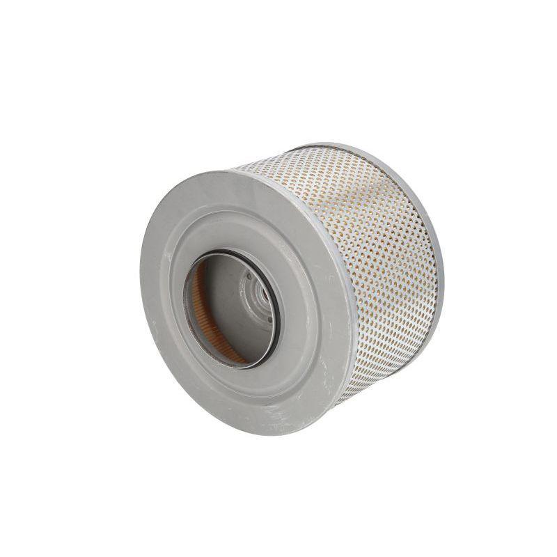 Automatikgetriebe DONALDSON P171744 Hydraulikfilter