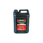 Bremsflüssigkeit DOT 4 FERODO FBX500, 5 Liter