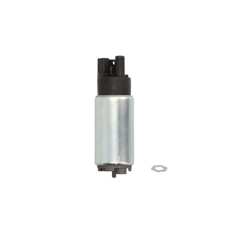 Kraftstoffpumpe TOURMAX IFP-900