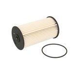 Palivový filtr SOFIMA S6007NE