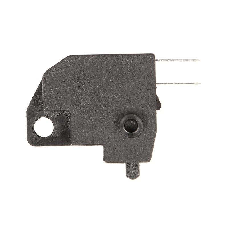 Schalter VICMA VIC-18555