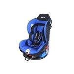 Kindersitz SPARCO 5000KBL 0-18kg