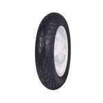 Motorroller-Reifen SAVA 1207010 OSSA 54L MC20MON