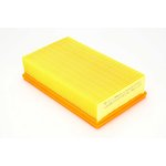 Vzduchový filtr KNECHT LX105