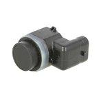 Sensor, Einparkhilfe BLIC 5902-01-0151