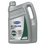 Motoröl COMMA Ecolife 5W30, 5 Liter