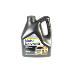 Motoröl MOBIL Delvac 5W40, 4 Liter