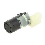 Sensor, Einparkhilfe BLIC 5902-01-0014