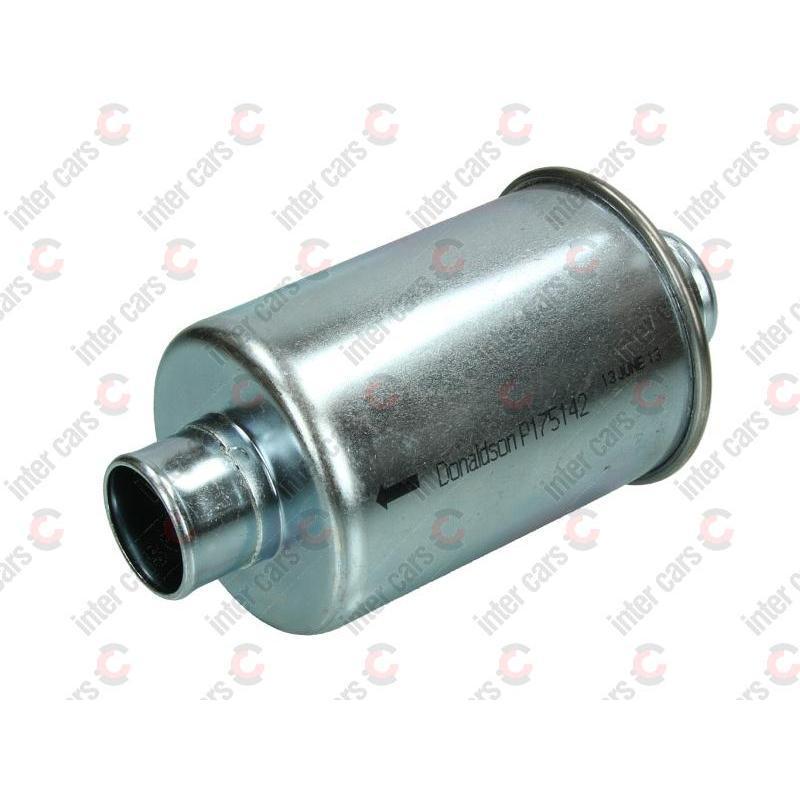 Arbeitshydraulik DONALDSON P175142 Filter