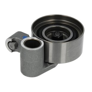 Zahnriemen SNR GT369.33 Spannrolle