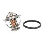 Thermostat, Kühlmittel WAHLER 410231.82D