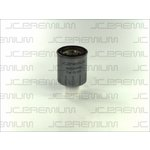 Kraftstofffilter JC PREMIUM B35035PR