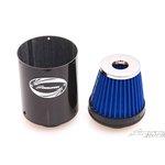Kuželový vzduchový filtr SPEEDMAX SM-BX-004