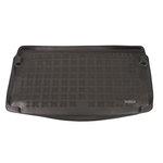 Koffer-/Laderaumschale REZAW-PLAST 231433