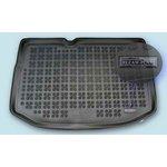 Koffer-/Laderaumschale REZAW-PLAST RP230131