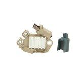 Spannungsregler, Generator CQ CQ1011385