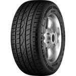 Sommerreifen CONTINENTAL CrossContact UHP 235/50R19 99V TL FR