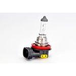 Glühlampe PHILIPS H8 (12V 35W)