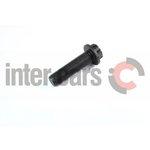 Schraube TOPRAN HP109 330